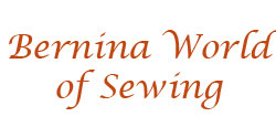 Berninaworldofsewing
