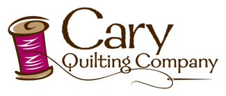 CaryQuiltingCompany