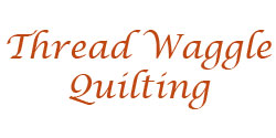 ThreadWaggleQuilting